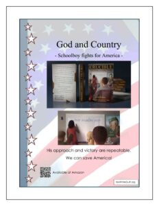 God_and_Country_Crucible_Flyer